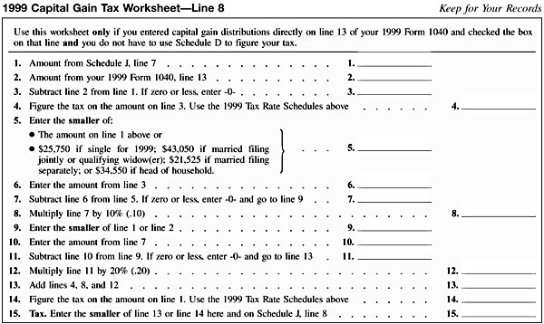 schedule a worksheet Termolak – Schedule Worksheet
